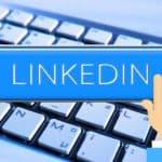 great linkedin profile