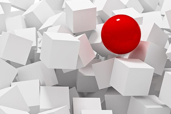 Building Digital Capabilities Trust-Communications