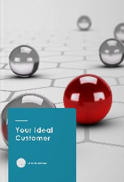 Your Ideal Customer ebook