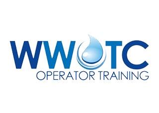 wwtc logo