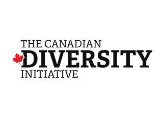 Canadian Diversity Initiative logo