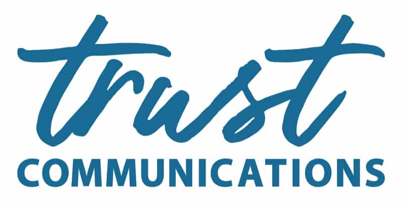 Trust Communications Inc